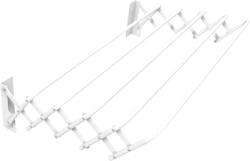 Gimi Brio Super 120 см (10070123)