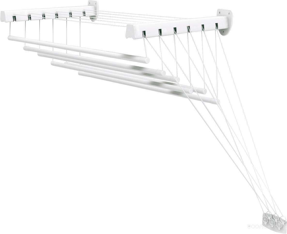 Сушилка для белья Gimi Lift 140 см (10460143)