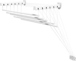 Gimi Lift 140 см (10460143)