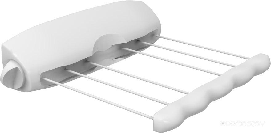 Сушилка для белья Gimi Rotor 6 (10717065)