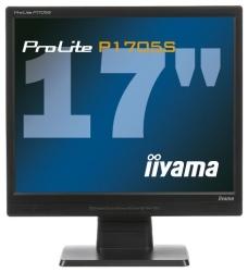 IIYAMA ProLite P1705S-1