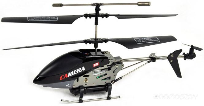 Вертолет UDI U813 Camera