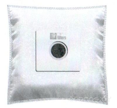 Пылесборник Альфак SM-10