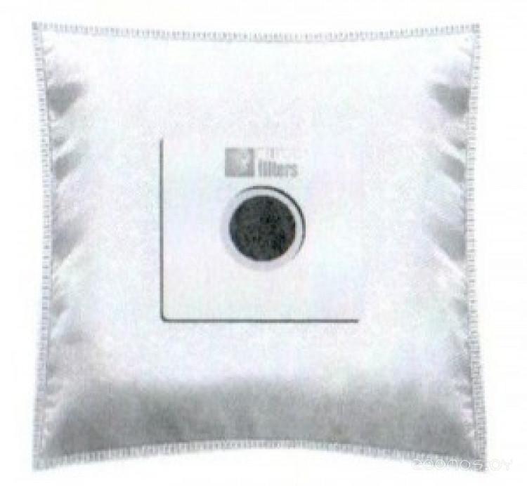Комплект для работы вытяжки в режиме циркуляции Альфак LG-11