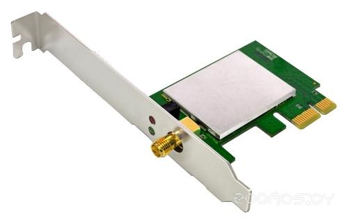 Беспроводной адаптер TOTOLINK N150Pe