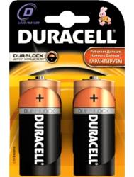 DURACELL LR20/MN1300 2BP