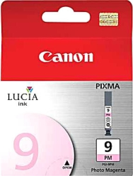 Canon PGI-9 Photo Magenta