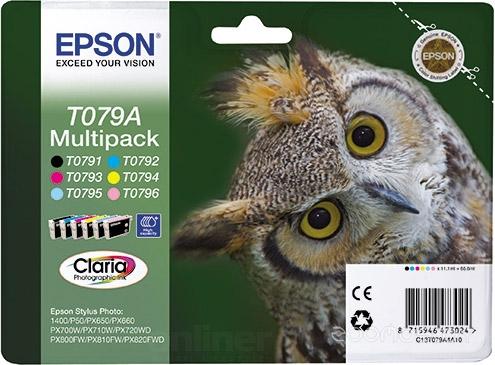 Epson EPT079A4A10