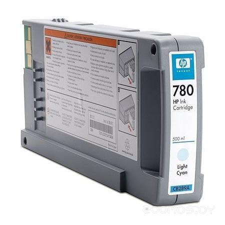 Картридж HP 780