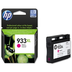 HP Officejet 933XL