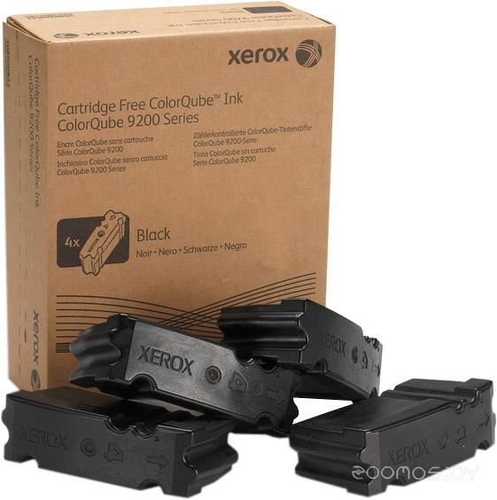 Картридж XEROX 108R00840