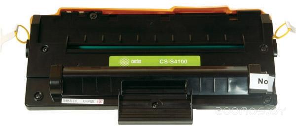 Cactus CS-S4100
