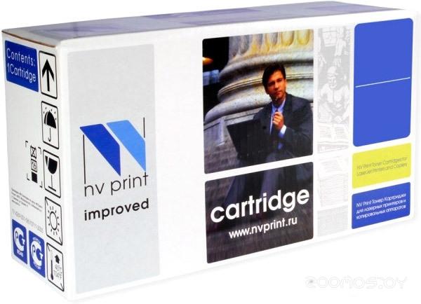 NV-Print CE313A