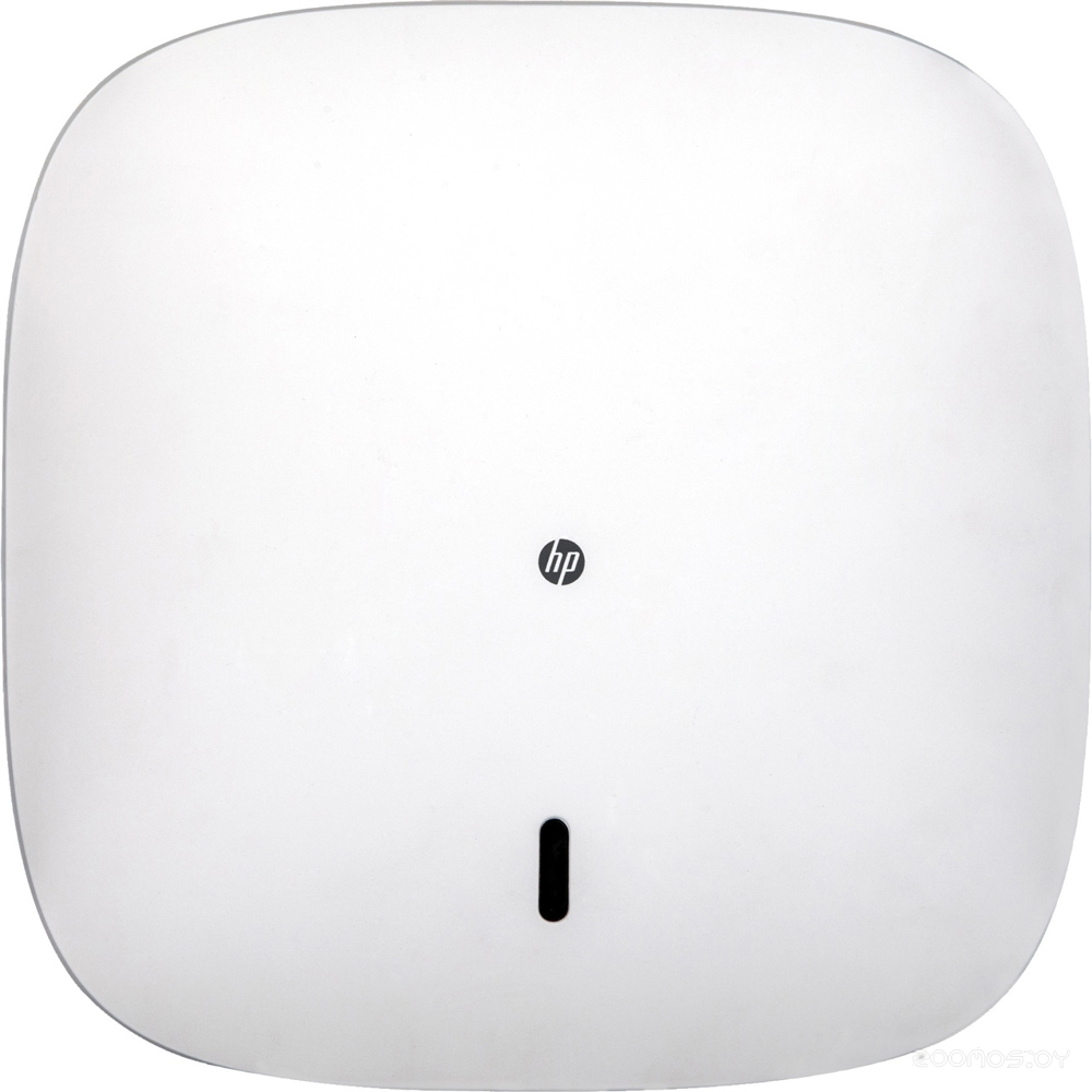 Беспроводной маршрутизатор HP 525 (JG994A)