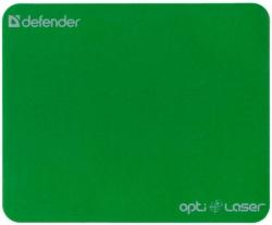 Defender Silver Laser (50410)
