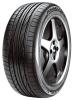Bridgestone Dueler H/P Sport 275/40 R20 106W RunFlat