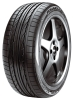 Bridgestone Dueler H/P Sport 235/65 R17 108V