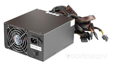 Блок питания Exegate RM-800ADS 800W