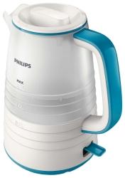 Philips HD 9334/11