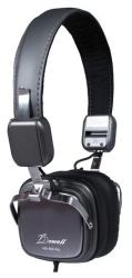Dowell HD-505 Pro