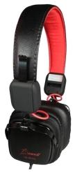 Dowell HD-505 Pro (Black/Red)
