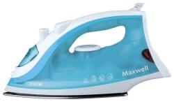 Maxwell MW-3046