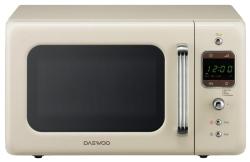 Daewoo KOR-6LBRC
