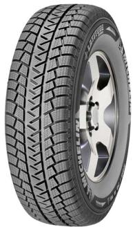 Michelin Latitude Alpin 215/70 R16 104H
