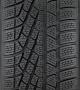 Pirelli Winter Sottozero 215/45 R17 91H