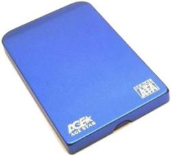 Agestar 3UB2O1 Blue
