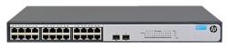 HP 1420-24G-2SFP