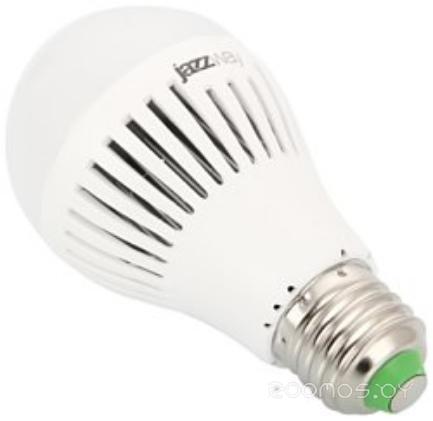 Лампочка JazzWay PLED- ECO- A60 7w 3000K E27