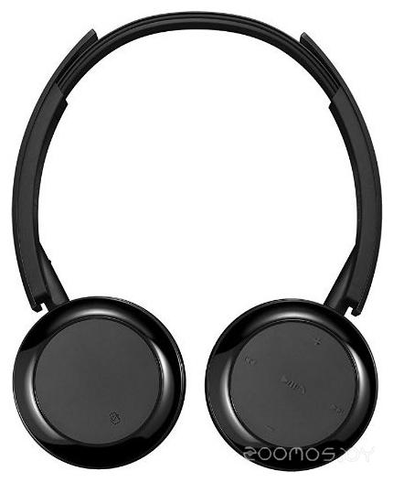 Bluetooth-гарнитура Panasonic RP-BTD5