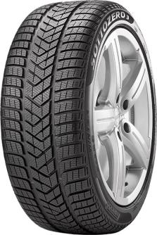 Pirelli Winter Sottozero 3 255/40 R20 101V