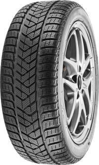 Pirelli Winter Sottozero 3 215/55 R17 98H