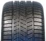 Pirelli Scorpion Ice&Snow 275/45 R20 110V