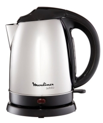 Moulinex Subito II BY 530