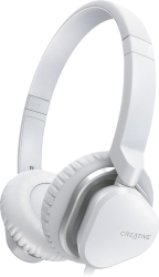 Creative Hitz MA2300 (White)