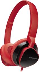 Creative Hitz MA2300 (Red)