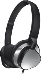 Creative Hitz MA2300 (Black)