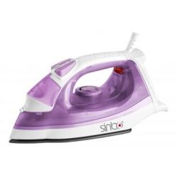 Sinbo SSI-2872 (White/Violet)