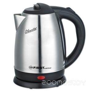 Электрический чайник First FA-5411