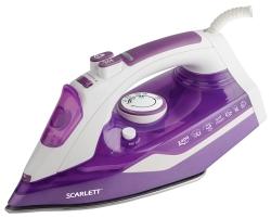 Scarlett SC-SI30K14