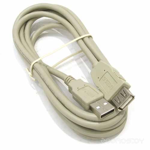 Удлинитель Defender USB02-06