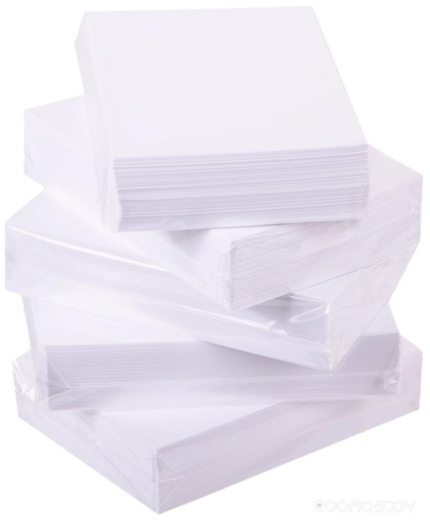 Фотобумага LOMOND Матовая 10x15 230 г/кв.м. 500 листов (0102084)