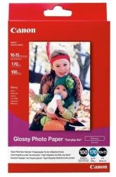 Canon Glossy Photo Paper GP-501 10x15 170 гм2 100 л (0775B003)