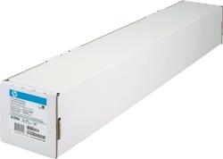HP Universal Bond Paper 1067 мм x 45.7 м (Q1398A)