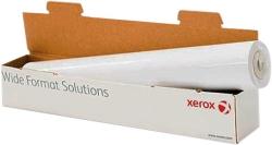 XEROX Inkjet Monochrome Paper 1067 мм x 50 м (75 г/м2) (450L90128)