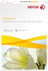 XEROX Colotech Plus Gloss A4 (120 г/м2) (003R90336)