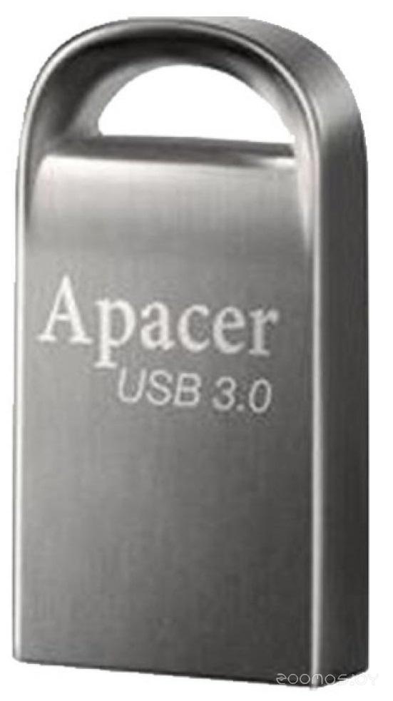 USB Flash Apacer AH156 16GB